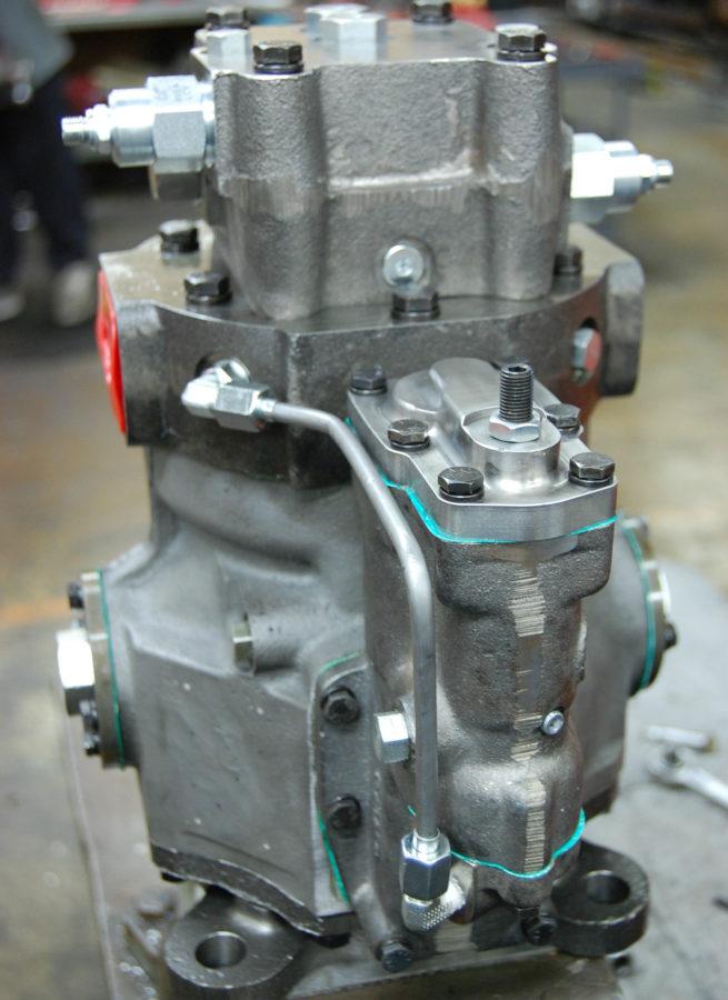 solar-turbine-starter2
