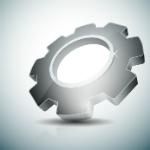 gears32